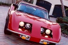 bradley003